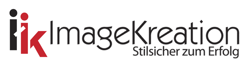 Coaching & Imageconsulting in Berlin – ImageKreation